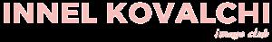innel-small-logo